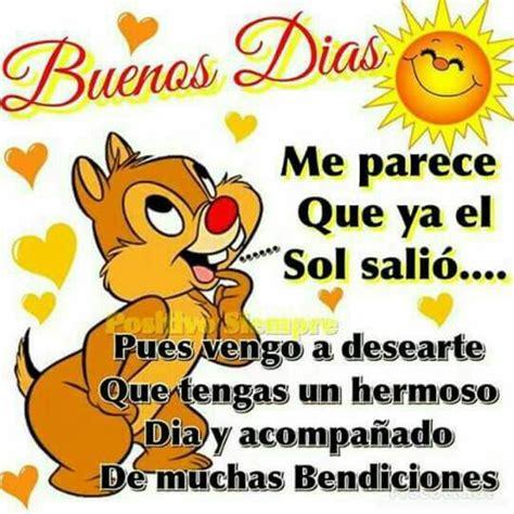 Mejores 1209 imágenes de Frases Buenos Dias. en Pinterest ...