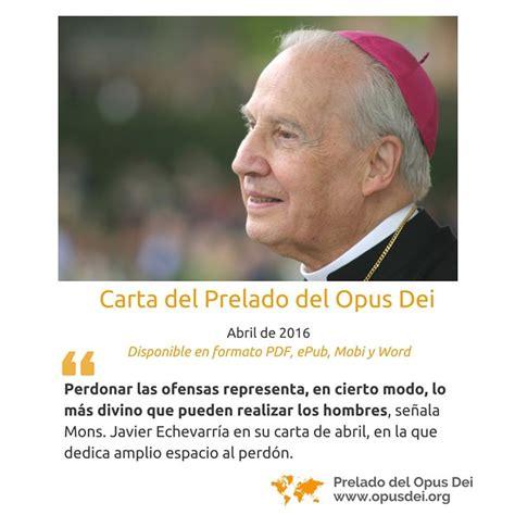 Mejores 125 imágenes de Mons. Javier Echevarría, Prelado ...