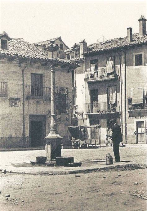 Mejores 126 imágenes de Valladolid en Pinterest ...