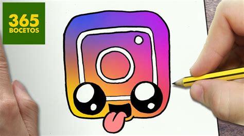 Mejores 138 imágenes de 365 bocetos en Pinterest | Dibujos ...