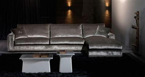 Mejores 14 imágenes de Muebles Clásicos Renovados en ...