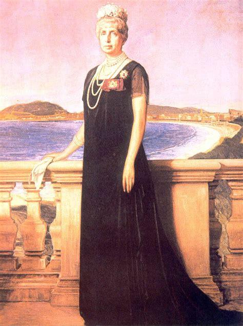 Mejores 148 imágenes de Reina María Cristina de Austria ...