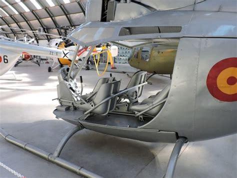 Mejores 154 imágenes de 61 - Museo del Aire en Pinterest ...