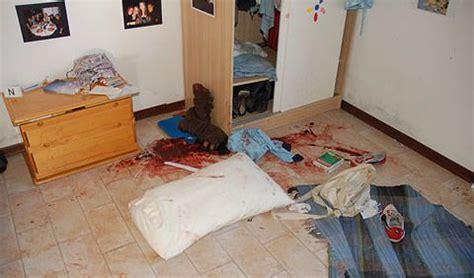 Mejores 165 imágenes de Amanda Knox Case!! Do u believe ...