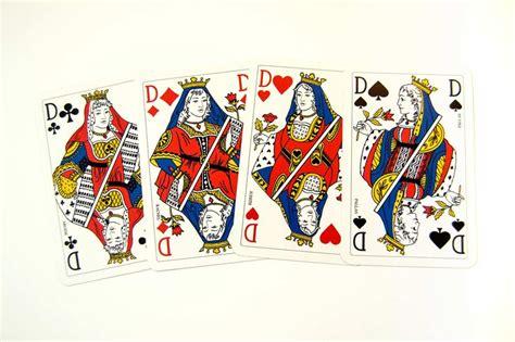 Mejores 167 imágenes de Juego de cartas, poker. póquer. en ...