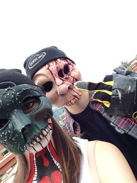 Mejores 20 imágenes de Anarchy: La noche de las bestias ...