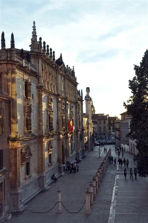 Mejores 21 imágenes de Alcala de Henares Calle Mayor en ...