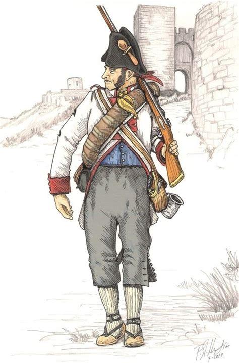 Mejores 240 imágenes de Guerra de la Independencia ...