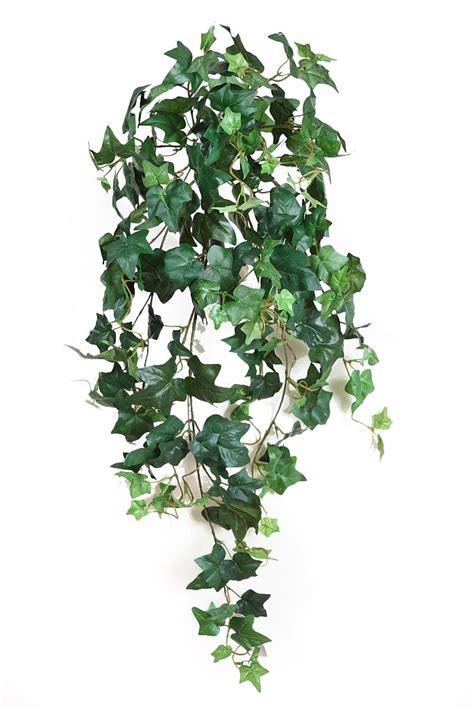 Mejores 26 imágenes de Plantas artificiales en Pinterest ...