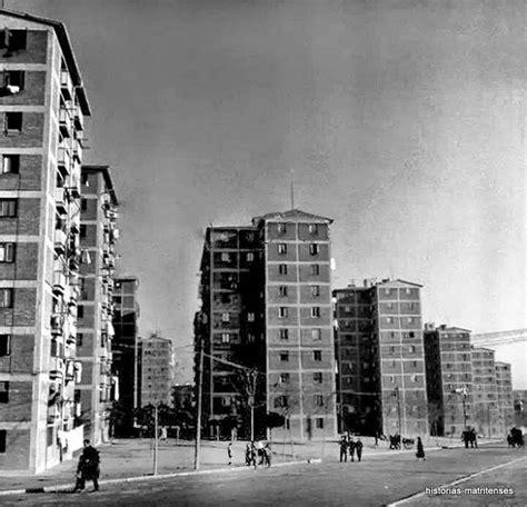 Mejores 270 imágenes de Ciudad Lineal-Ventas-Ascao-La ...