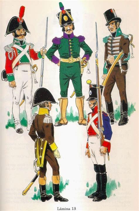 Mejores 287 imágenes de Guerra de la Independencia ...
