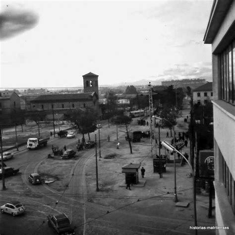 Mejores 31 imágenes de La Elipa City. en Pinterest ...
