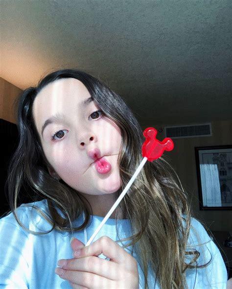 Mejores 315 imágenes de Annie Leblanc en Pinterest | Feliz ...