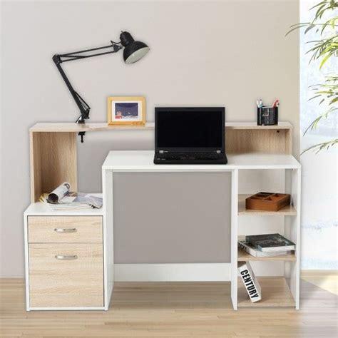 Mejores 32 imágenes de Mesas de Oficina y Escritorio en ...