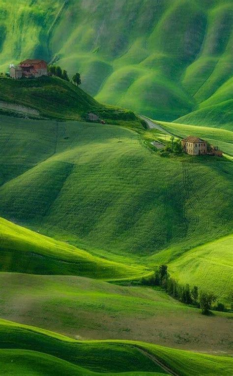 Mejores 3523 imágenes de Lugares maravillosos en Pinterest ...