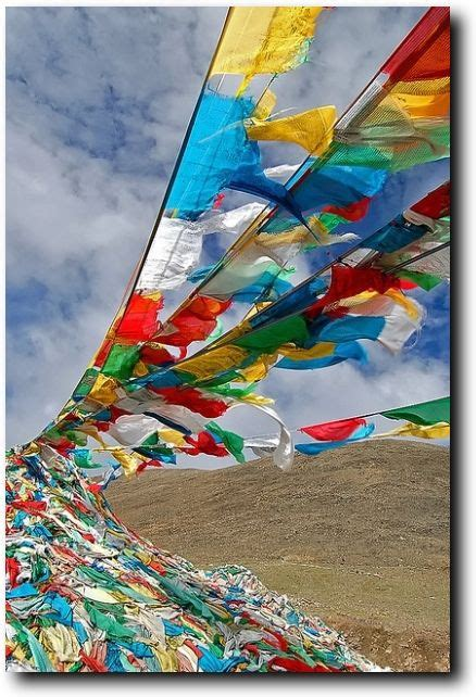 Mejores 37 imágenes de Banderas de Oracion en Pinterest ...