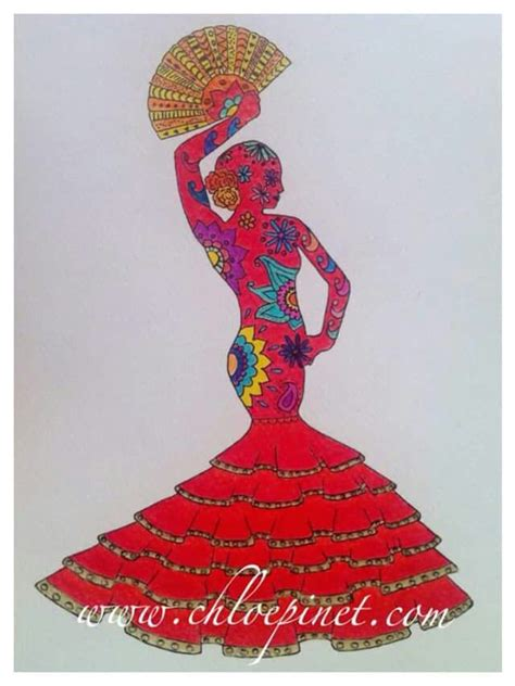Mejores 37 imágenes de pintura en tela en Pinterest ...