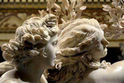 Mejores 379 imágenes de Gian Lorenzo Bernini en Pinterest ...