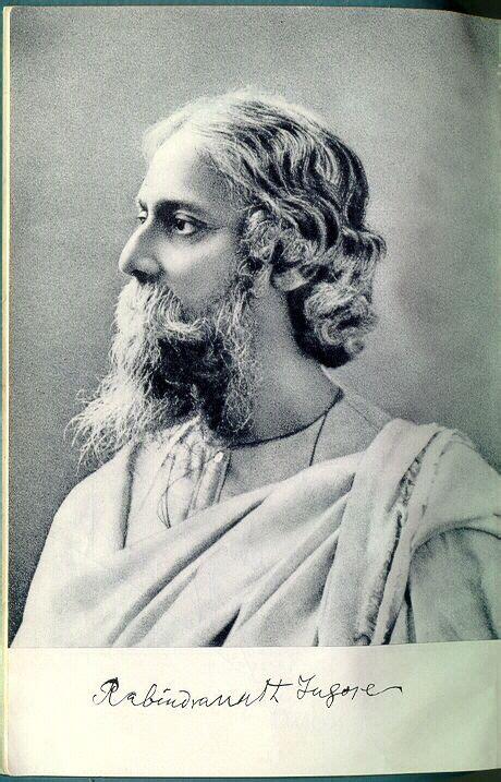 Mejores 39 imágenes de Rabindranath Tagore en Pinterest ...