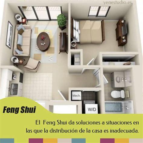 Mejores 45 imágenes de Feng Shui Consejos y frases en ...