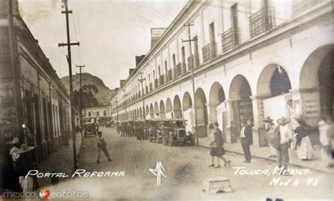 Mejores 46 imágenes de HISTORIA RELATOS CUENTOS DE YUCATAN ...