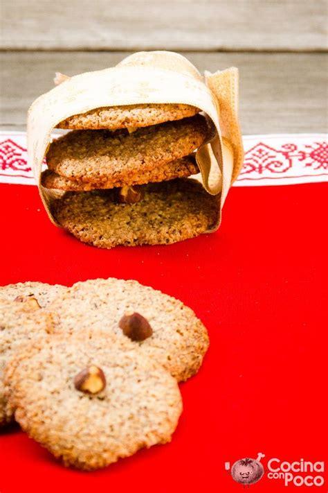 Mejores 463 imágenes de Rosquillas, galletas y pastas en ...
