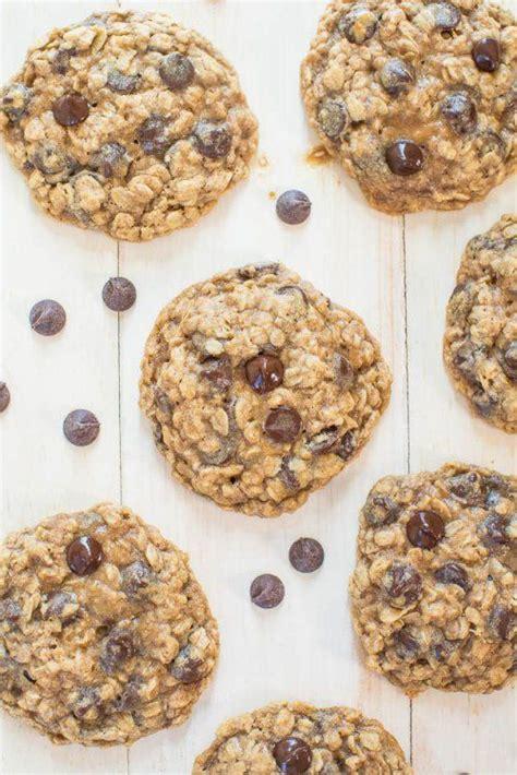 Mejores 486 imágenes de recetas de galletas, pastas... en ...