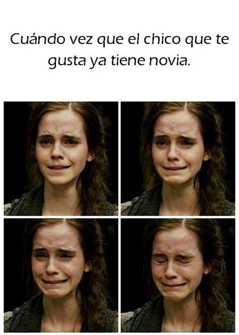 Mejores 64 imágenes de Harry Potter en Español por Silvana ...