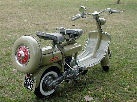 Mejores 7 imágenes de Motos Antiguas en Pinterest | Motos ...