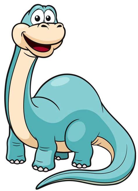 Mejores 8 imágenes de dibujos de dinosaurios en Pinterest ...