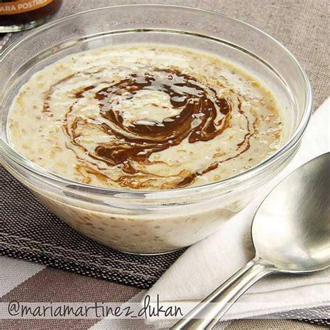 Mejores 86 imágenes de Recetas Dukan desayuno en Pinterest ...