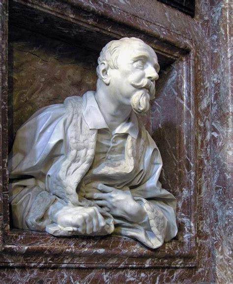 Mejores 88 imágenes de Bernini en Pinterest | Escultura de ...
