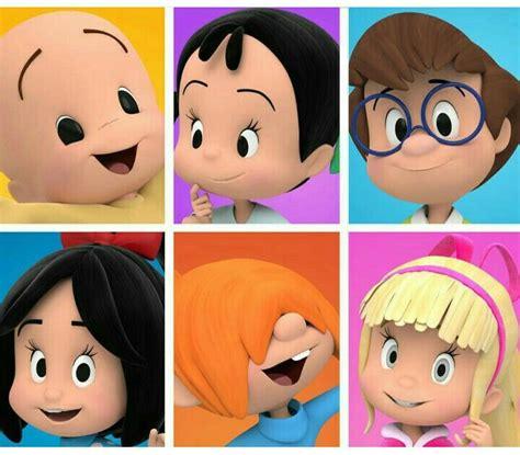 Mejores 9 imágenes de Familia TELERIN en Pinterest ...