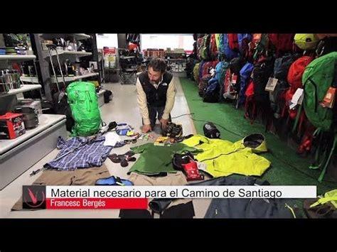 Mejores 92 imágenes de camino de Santiago un sueño por ...