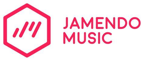 Mejores Aplicaciones Para Descargar música Gratis Online ...