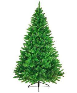 Mejores árboles de navidad artificiales   Regalos y Chollos