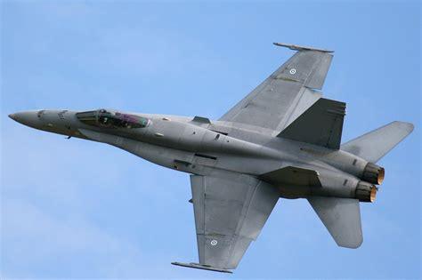 Mejores aviones de combate del mundo   Autos y Motos ...
