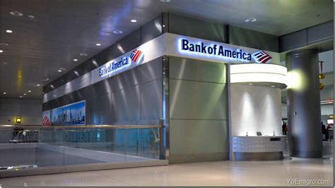 Mejores bancos para abrir una cuenta en Miami para extranjeros