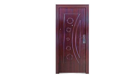 Mejores Cerraduras Para Puertas. Beautiful With Mejores ...
