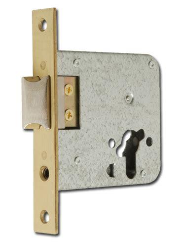 Mejores Cerraduras Para Puertas. Trendy Image De ...