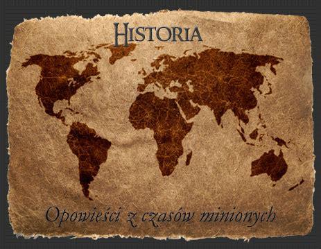 Mejores Cuadros de la Historia - Taringa!