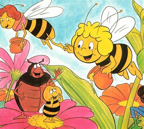 Mejores dibujos animados 70, 80, 90 | Ver series animadas ...
