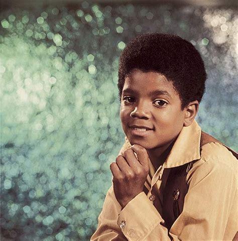 Mejores fotos de Michael Jackson :: Las mejores ...