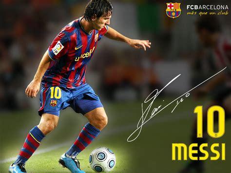 Mejores Goles De Messi Del 2011   Taringa!