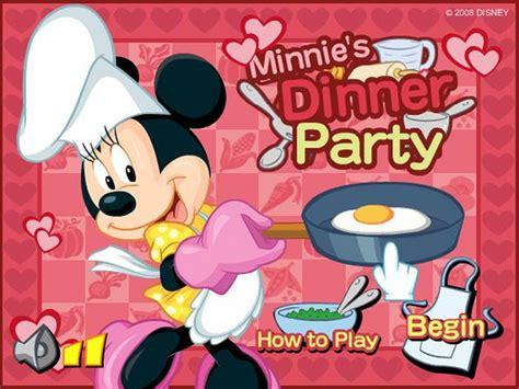 Mejores Juegos de Cocina: Aprender a Cocinar de Manera ...