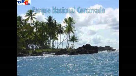 Mejores Lugares Para Visitar Costa Rica   busco chica para ...