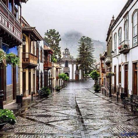 Mejores Mercadillos en Gran Canaria