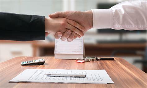 Mejores préstamos personales de 2018: Openbank quita las ...