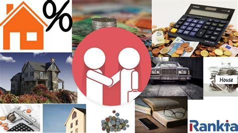 Mejores préstamos y créditos para reunificación de deudas ...