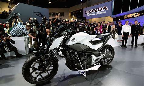 Mejores seguros para motos 2017   Opcionis Blog Mexico
